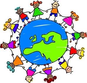 Congreso a 30 años de la Convención sobre los Derechos del Niño 1989